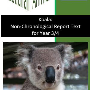 Koala Text