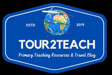 Tour2teach